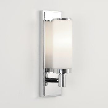 Bathroom Ceiling Lights Wilkinsons 144 best images about 6 wilkinson reno's on pinterest