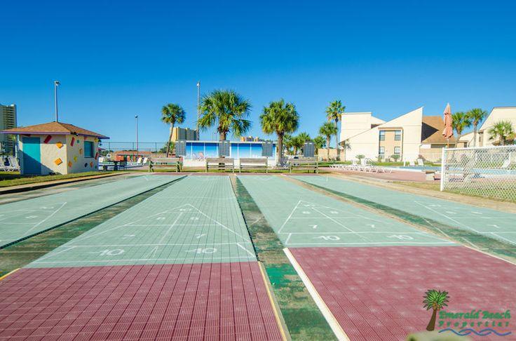 24 Best Images About Beachwalk Horizon South 1 B5 Panama City Beach