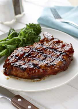 ... about Veal Chop on Pinterest | Veal Recipes, Veal Stew and Veal Cutlet