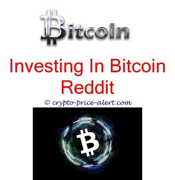 bitcoin stocks paypal and cryptocurrency - bitcoin cmc bitcoin