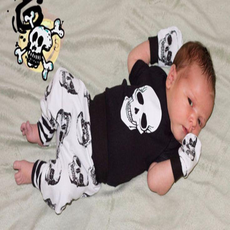 Gratis verzending nieuwe 100% katoen baby jasje + broek twee sets van zuigelingen en kinderen kostuums jongen pak persoonlijkhei