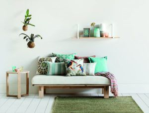 South African online home decor sites we love: Woolworths
