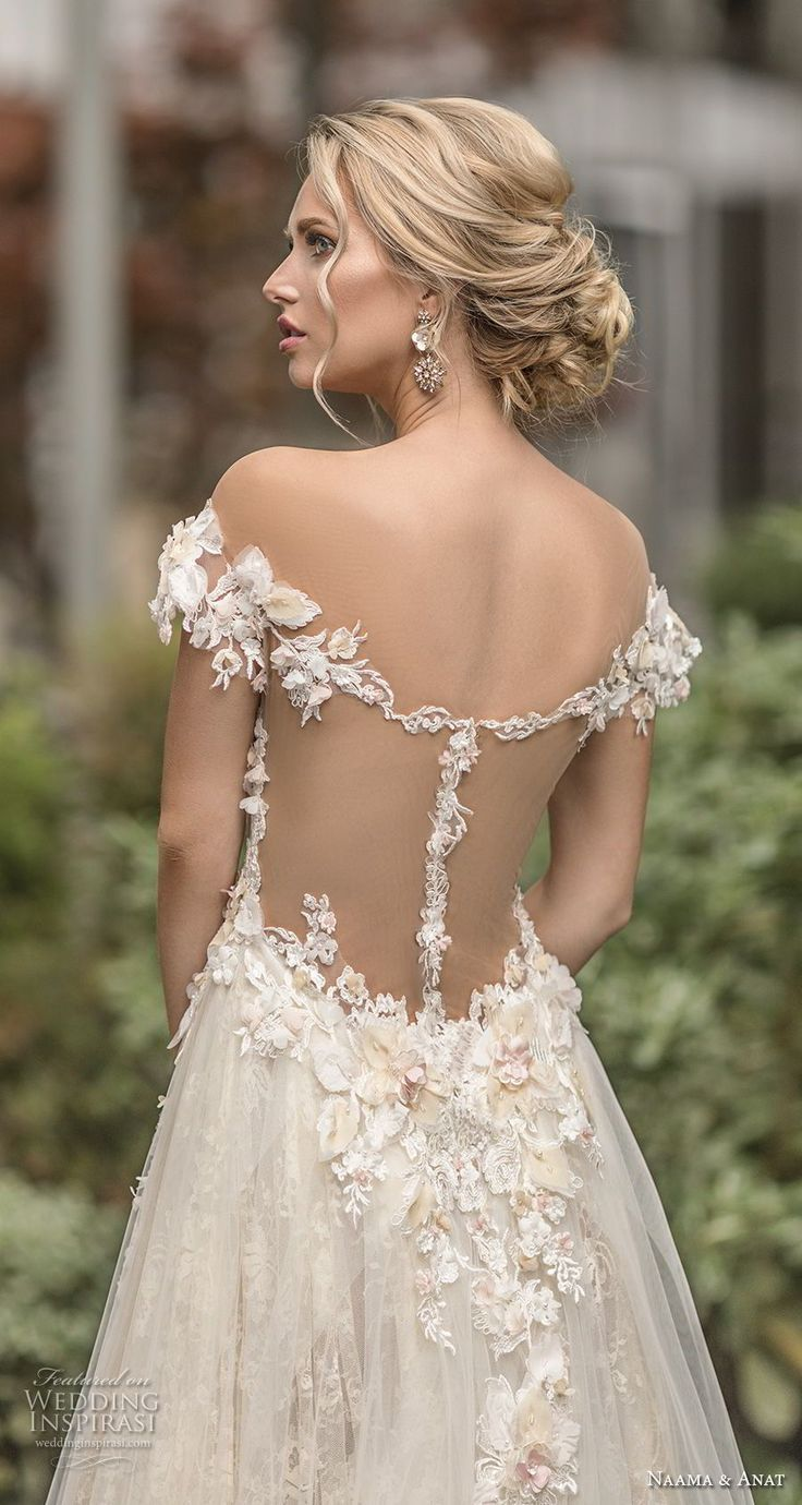 Wedding decorations at home january 2019  best Noivas casar  images on Pinterest
