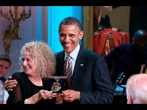 22 Melhores Imagens De Favorite Videos No Pinterest Cantores Carole King E Gostar