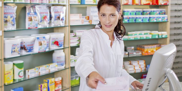 While pharmaceutical companies take advantage of the lower cost of goods and services all over the globe, U.S. consumers seeking medicine cannot -- at least not legally.