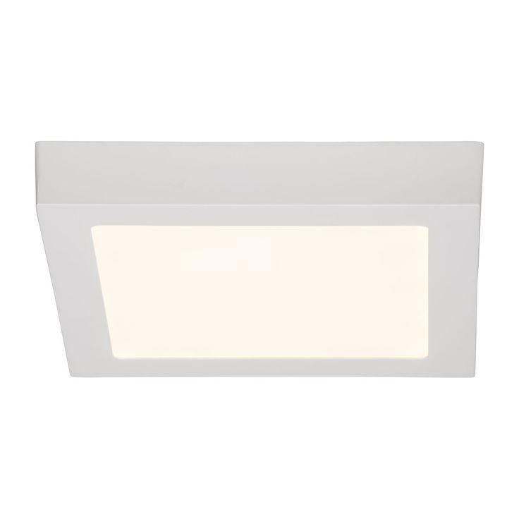 Best LED Aufbauleuchte Jarno online kaufen und viele Vorteile sichern Gro e Auswahl g nstige Preise Versand