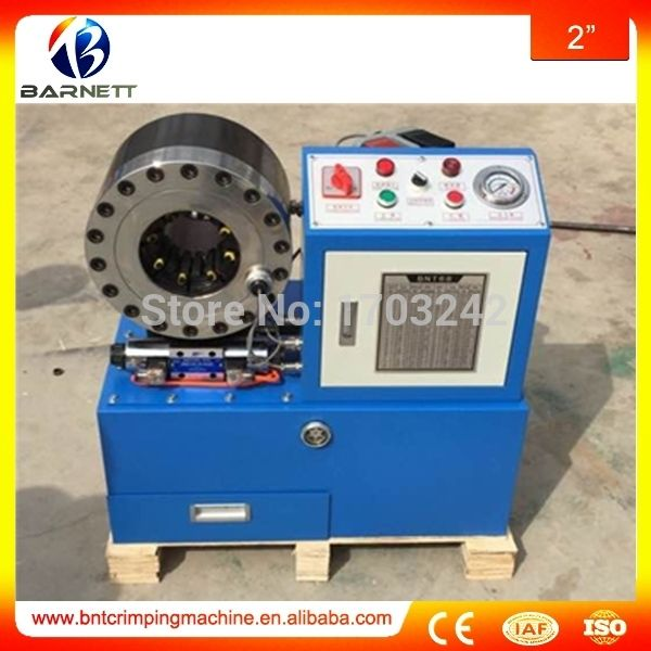 BNT68 wholesale china press-hydraulic