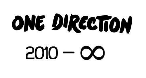 forever 1DDirection Tbci, One Directioners Co, Forever Young, Reign Forever, Fellows Directioners, Directioners March 3, Direction Infection 3, Direction Things, Directioners D