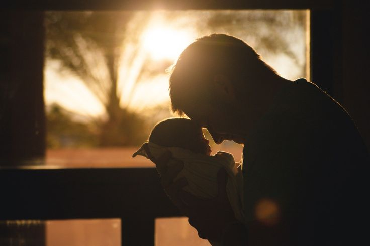 MYERS-BRIGGS® AND PARENTING – THE STRUGGLES OF INTUITIVE FEELING PARENTS -  This is so very insightful and described me, and my parenting, perfectly!