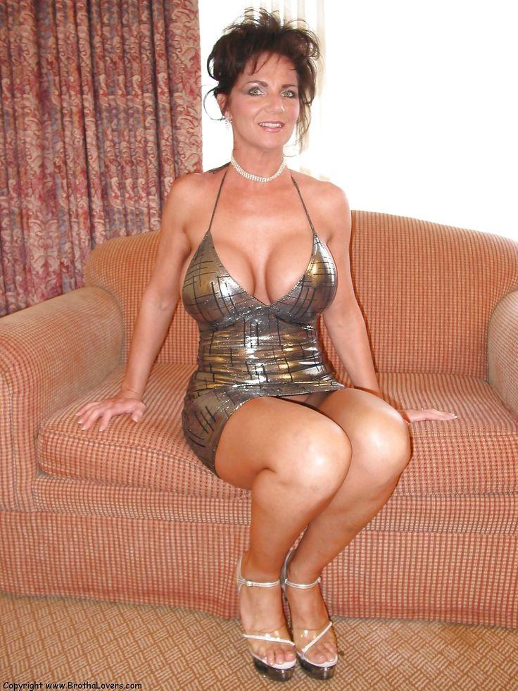 hot sexy latex naked