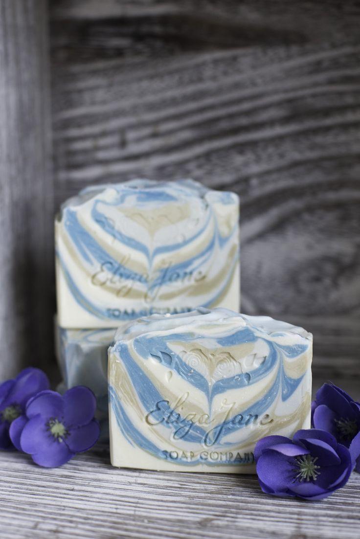 17 Best Ideas About Luxury Soap On Pinterest Handmade