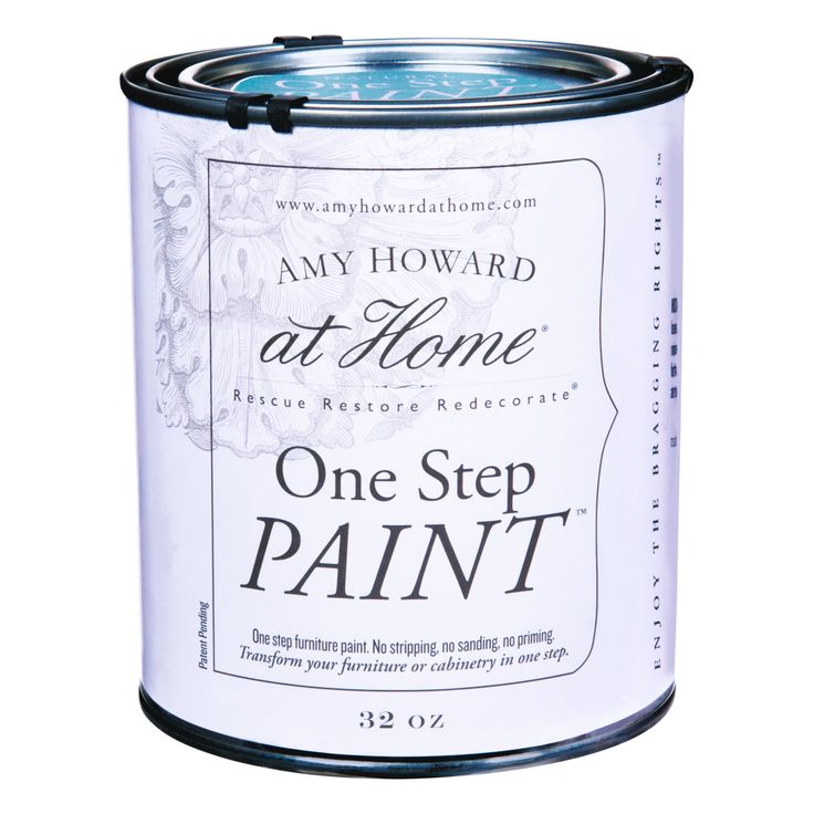 Best 25 Ace Hardware Paint Ideas On Howard House And How To Furniture