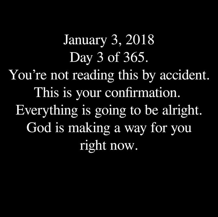 Thank you Lord! Amen and Good night ❤️