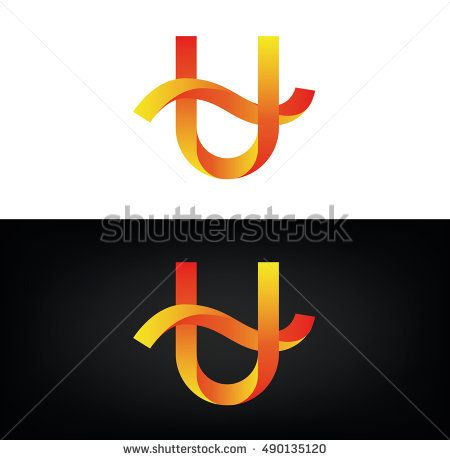 Ophiuchus zodiac symbol. Vector illustration of zodiac sign Ophiuchus isolated on white background.