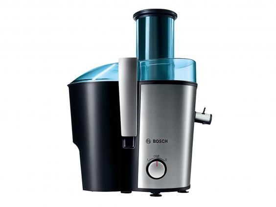 Juicer prices vary hugely, with some for under £50, whilst others will set you back over £350. So what's the difference? And do you need…