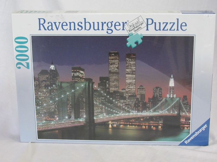 Best 25 Ravensburger Puzzle Ideas On Pinterest Jigsaw
