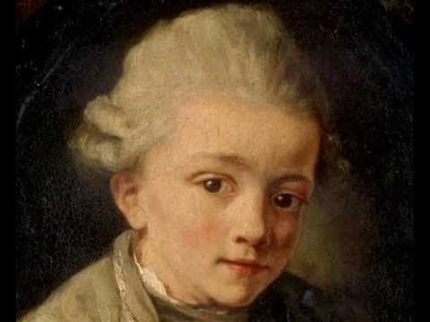 Mozart - Requiem (432 hz)
