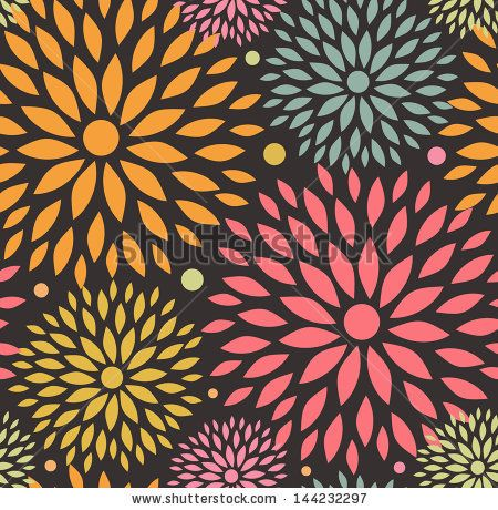 Textile design Stock Photos, Images, & Pictures | Shutterstock