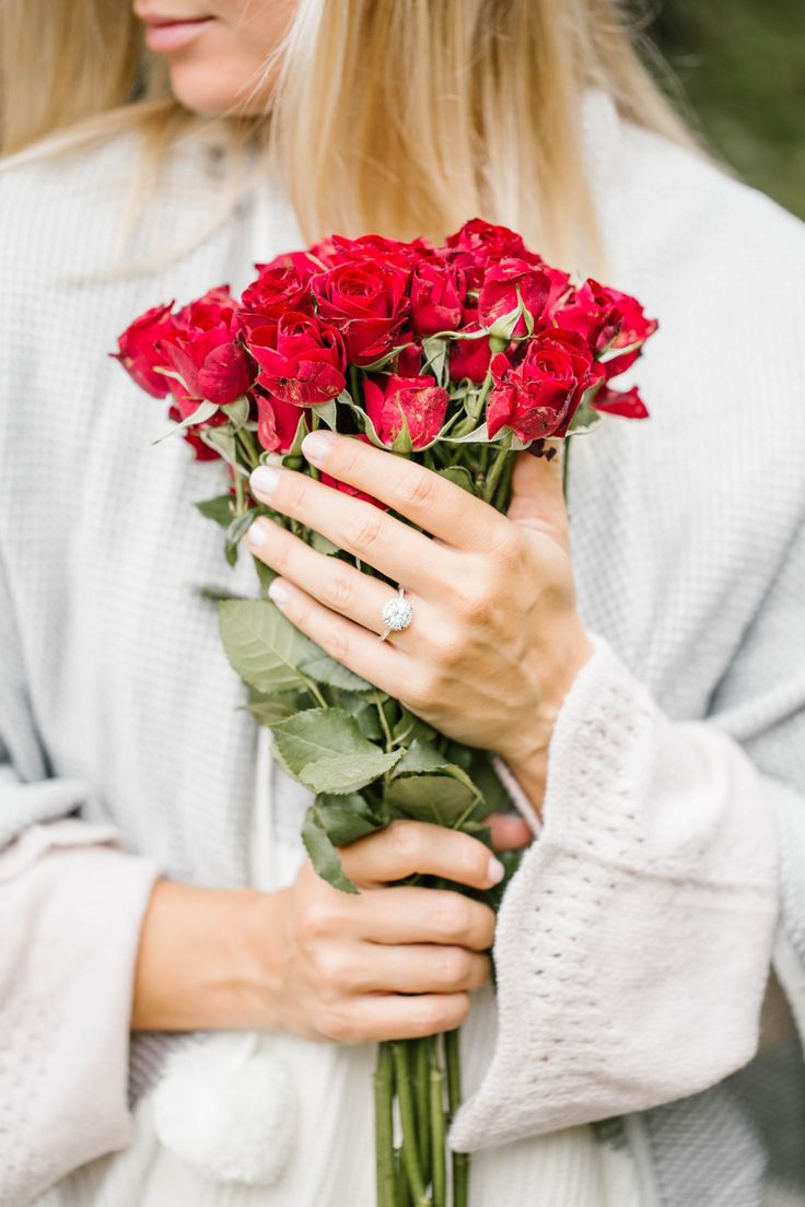[ad] The perfect engagement ring is waiting - click to shop JamesAllen.com.