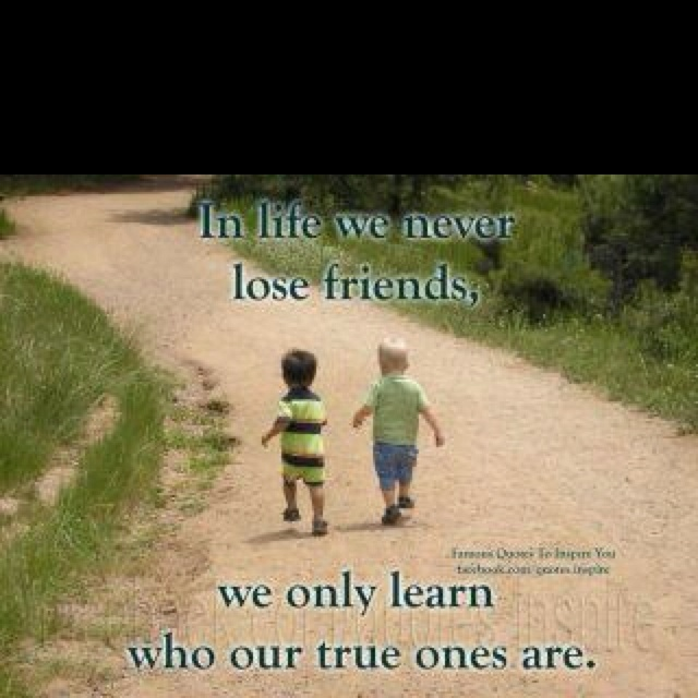 Life Long Friend Quotes. QuotesGram