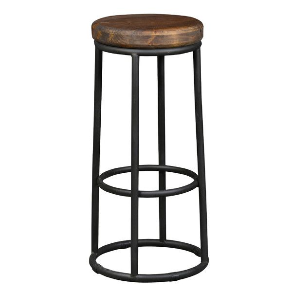7 best hocker images on Pinterest Bar stools, Kitchen chairs and