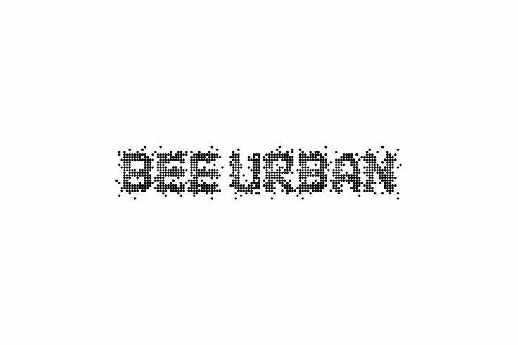 BeE URBAN - Visuell identitet OM BEE URBAN - Bee Urban erbjuder interaktiva och levande miljötjänster i stadsmiljö i form av bikupor, trädgårdar för biologisk mångfald och boplatser för pollinerande insekter och fåglar. OM PROJEKTET - Uppdraget gick ut på att ta fram en ny visuell identitet inklusive logotyp, färger, typsnitt, illustrations- och bildmanér samt …