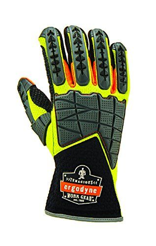 Cheap Ergodyne ProFlex 925F(x) Impact Reducing Work Gloves with Back Hand Protection Small https://motorcyclejacketsusa.info/cheap-ergodyne-proflex-925fx-impact-reducing-work-gloves-with-back-hand-protection-small/
