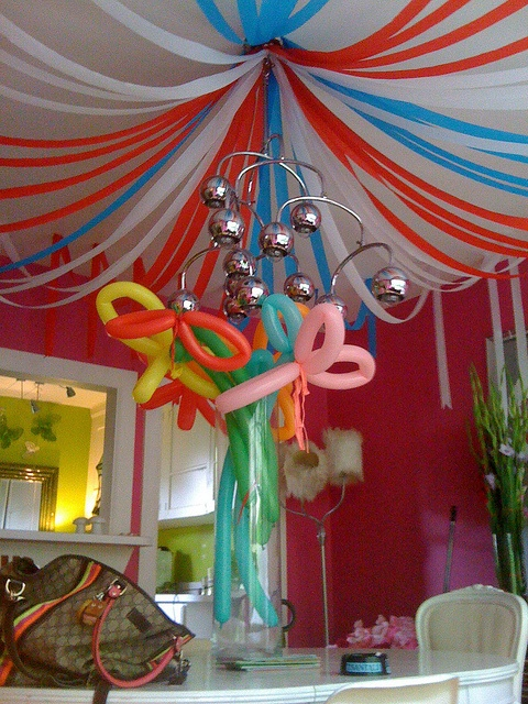 31 best Birthday Party ideas images on Pinterest Parties