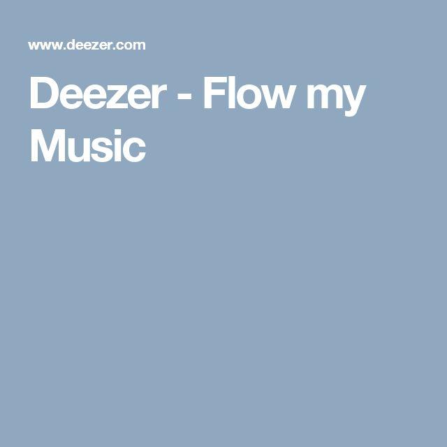Lazy - Shine On You Crazy Diamond. Sound sample.