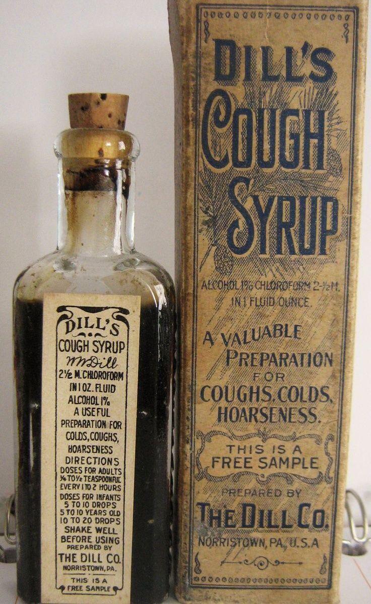 Absolute ethyl alcohol bottle vintage chemical bottle science lab - Amanda The Nanny Antique Bottlesvintage
