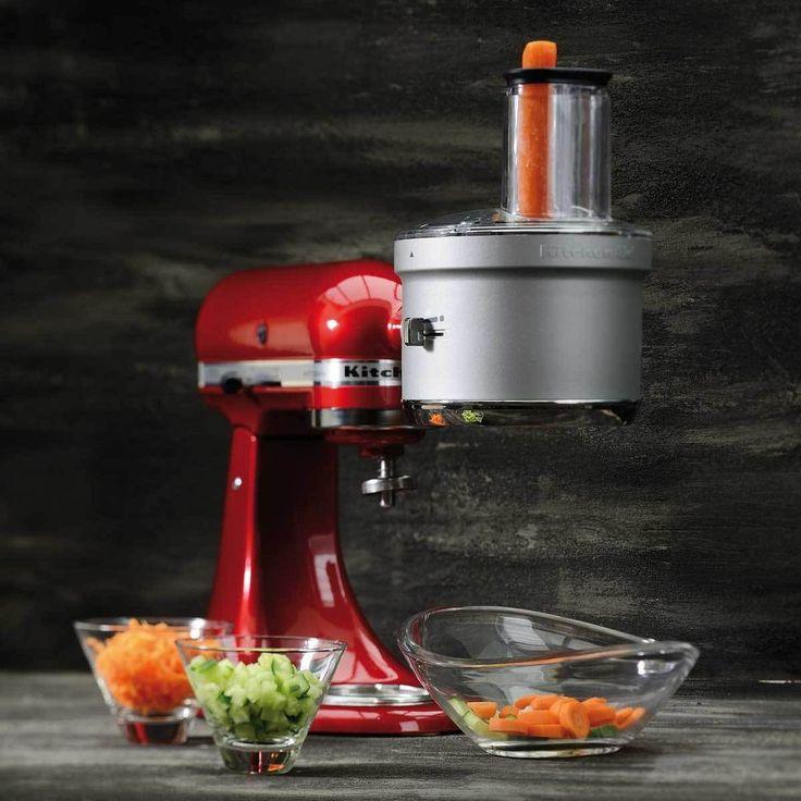 32 best Kitchen Aid Küchenmaschine Zubehör images on Pinterest - kitchenaid küchenmaschine artisan rot