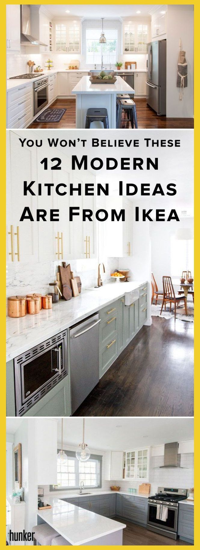 Cheap Kitchen Remodel Ideas Small Kitchen Designs On A Budget Home Decor Ideas Cheap Kitchen Remodel Kitchen Design Diy Kitchen Design Small