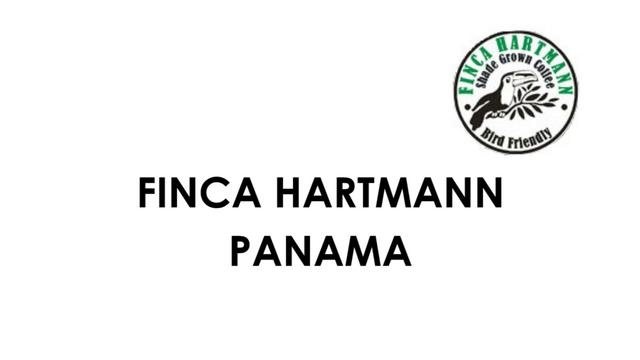 Finca Hartmann by doubleshot     Coffee farm in Santa Clara, Panama, one of the descendants of Czech adventurer Alois Strašil.