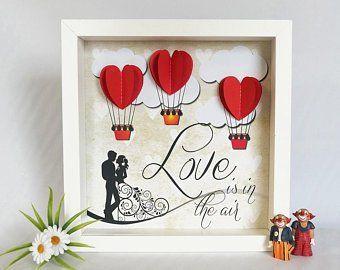Imagens Poster. Livros de convidados de casamento. de Gift Frame Shop