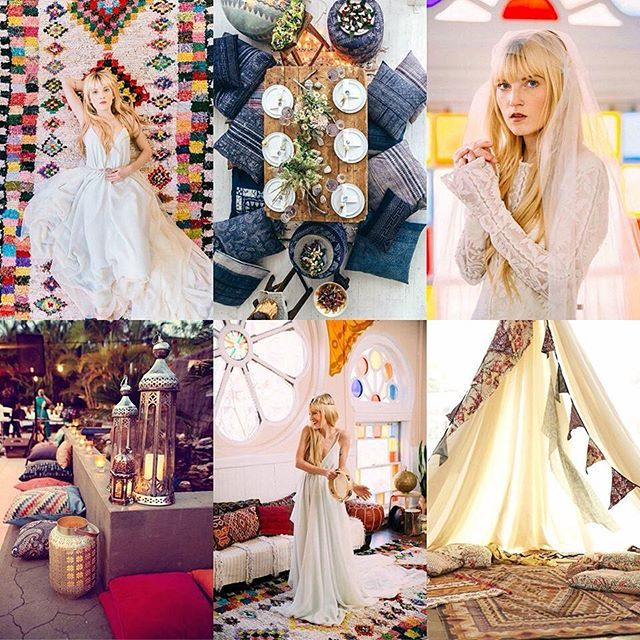 Looking for boho wedding dresses, for an editorial! Tips are welcome :) #boho #bridel #photoshoot #SvenjaPhotography #vsco #modernbride #styling #puravie #wedding #dresses #weddingdecoration #weddindecor #bohoinspiration #love