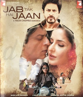 latest bollywood movies update from topmoviesfollower.com