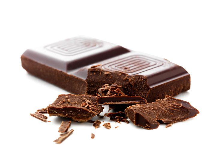 Kako potisnuti želju za slatkim?  Pročitajte detaljnije: http://oriflamebyiva.blogspot.com/2012/09/kako-potisnuti-zelju-za-slatkim.html