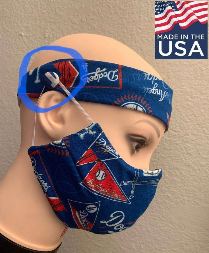 n95 facemask diy in 2020 Diy face mask, Face mask, Face