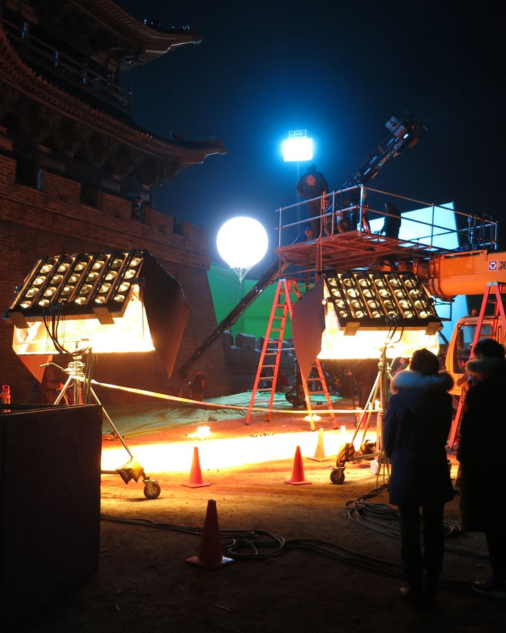 Movie shooting in Qingdao China - #Airstar #movie #lighting #cinema # & 19 best Movie u0026 Photo Shooting images on Pinterest | Movie photo ... azcodes.com