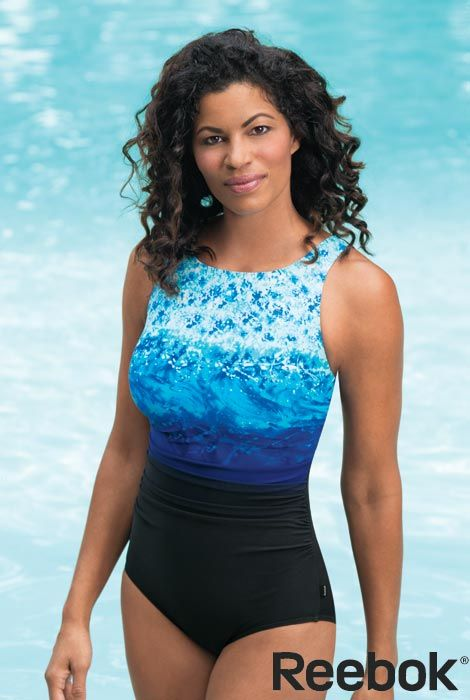 Get free shipping on women's swimwear & coverups at Neiman Marcus. Choose from a variety of styles, colors & brands.
