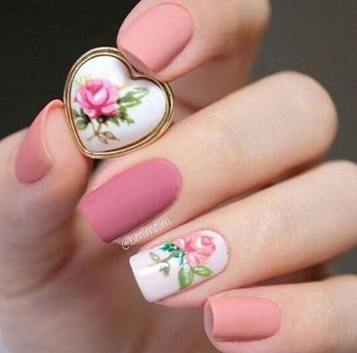 1445 best nails nails nails and nail art images on 1445 best nails nails nails and nail art images on pinterest nail design beauty and fingernail designs prinsesfo Choice Image
