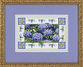 21 Best Glynda Turley Images On Pinterest Crochet