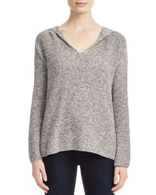 Soft Joie Cyrena Hooded Sweater | Bloomingdale's