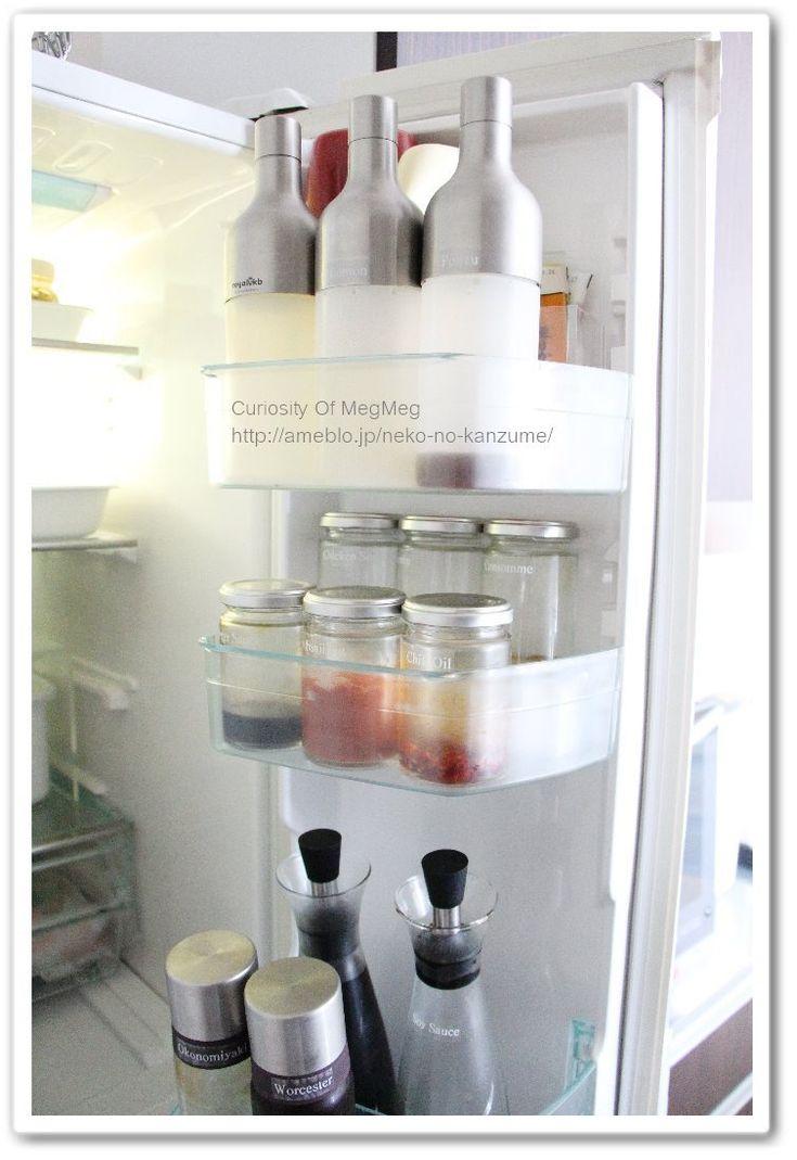 「 物が増えにくい買い物の秘訣 」の画像 メグメグの好奇心♪♪ 収納インテリア Ameba (アメーバ)