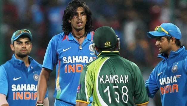 Check out my latest post: India vs Pakistan rivalry Key battles between arch-rivals#indvspak #indvsaus #indvssla #indvssa #indvsban #t20worldcup2016 #worldt20 #livecricket India vs Pakistan rivalry Key battles between arch-rivals - T20 World Cup 2016 Asia Cup live