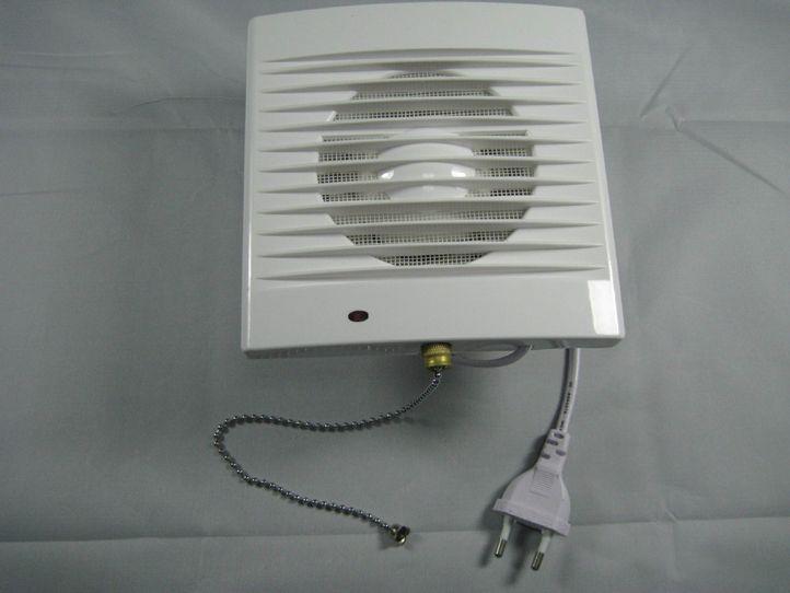 Window Exhaust Fan : Small bathroom window fan my web value