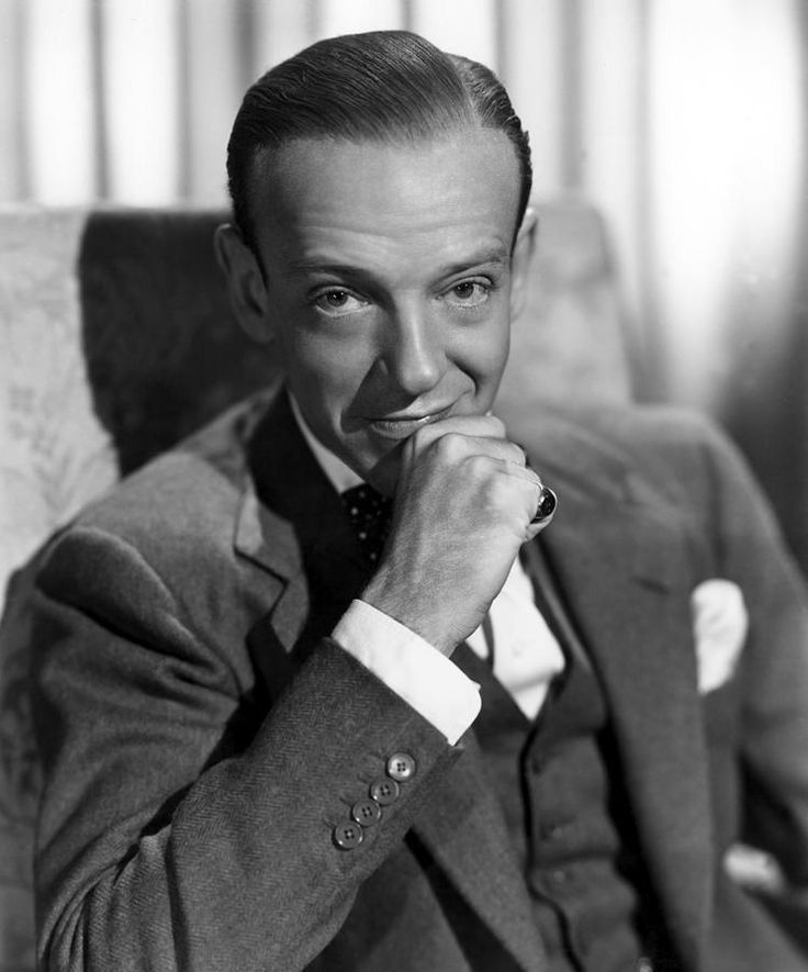 June 22nd, 1987 - Fred Astaire, actor/dancer (Royal Wedding, Let's Dance), died at 88. Astaire died from pneumonia. He was interred in the Oakwood Memorial Park Cemetery in Chatsworth, California.