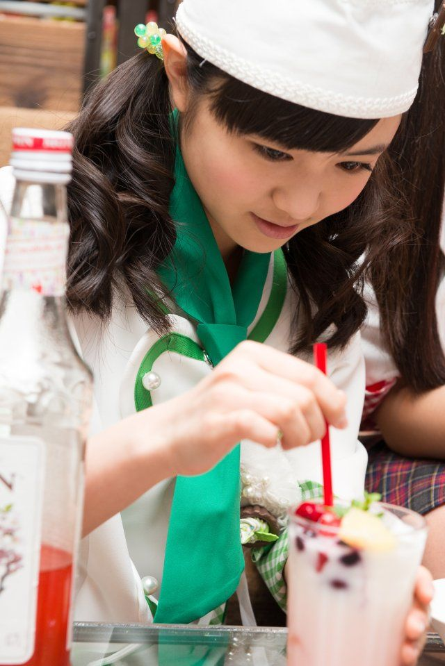 http://babymetal.net/sakura-gakuin-tower-record-cafe-collaboration-with-minipati/