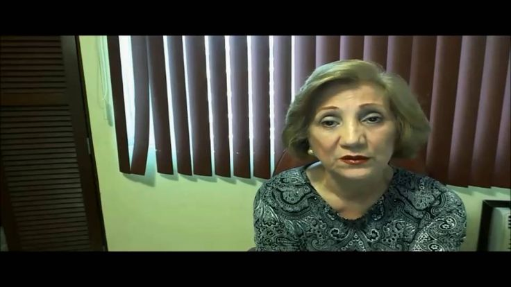 Recomendaciones de Rose Marie Tapia para los escritores  noveles