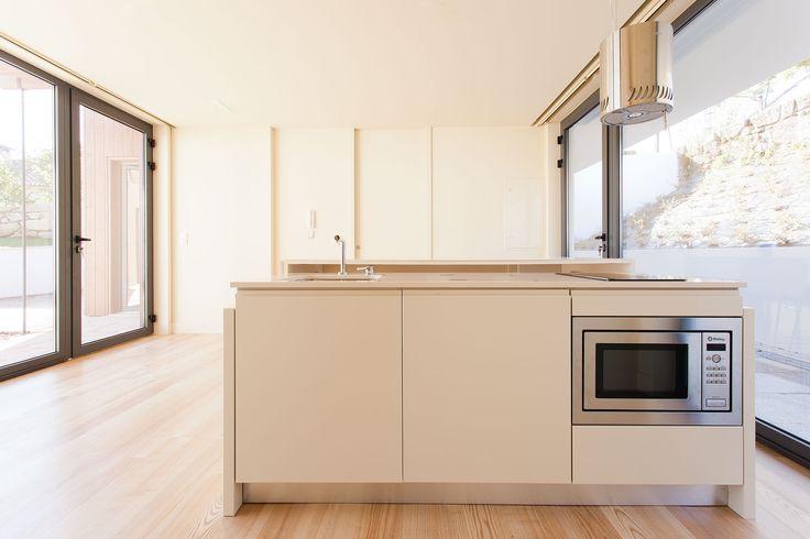 10 Best Kitchen Design Images On Pinterest  Kitchen Designs Amusing Mini Kitchen Designs Design Decoration
